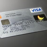 学生にクレジットカードは必要か?