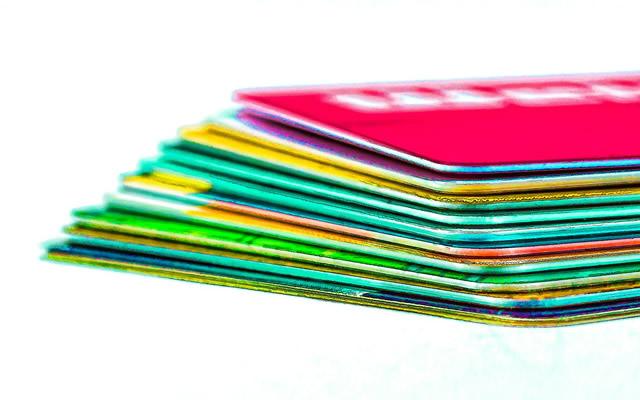 学生カードの選び方
