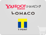 yahoo-japan-card03